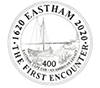 Eastham Library wants to hear from students!