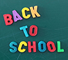 Nauset Public Schools Back to School Info