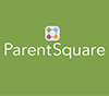 Recent ParentSquare Communications