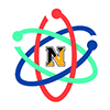 Summer Science Institute at NRMS