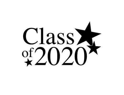 Nauset Celebrates the Class of 2020!
