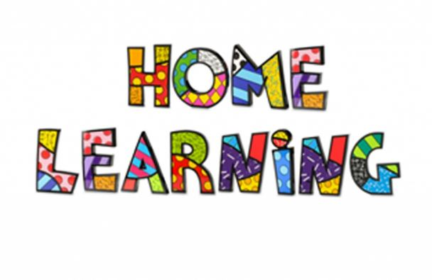Eddy At Home Learning Resources