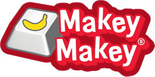 Makey Makey - Grade 4 Technology