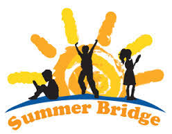 Summer Bridge Packets