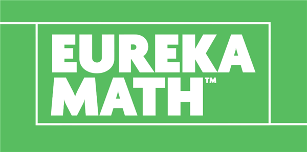 K-2 Math Resources